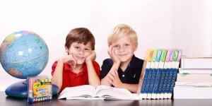 Инструкция для родителей: как пережить начальную школу