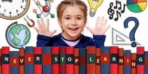 Английский язык с пеленок — нужен или нет