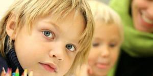 Травля в школе: как реагировать