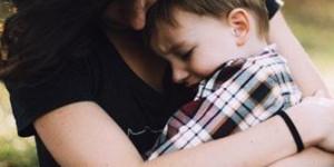 5 советов для мам-одиночек