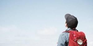 5 навыков, которые ребенок должен освоить в университете