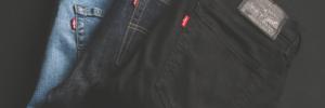 Выбран ТОП−3 женских джинсов