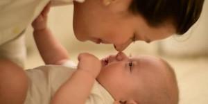 Идеальный возраст: особенности беременности в 30