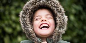 Без паники: готовим малыша к походу к стоматологу