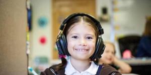 Урок для родителя: как помочь ребенку с домашним заданием