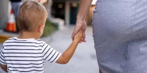 Уже опаздываем: 4 лайфхака, как быстро собрать ребенка