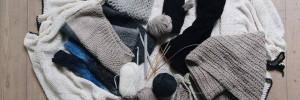 Холода не беда: 3 лайфхака, как носить летние вещи осенью