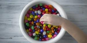 Сахарная душа: что делать, если малыш обожает сладкое