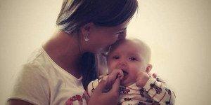 Модные мамочки: есть ли стиль после родов