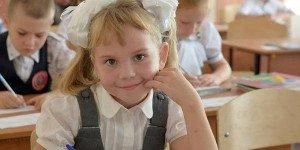 Частная или государственная — в какую школу отдать ребенка