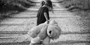 5 поступков детей, после которых нужно идти к психологу