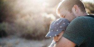О чем необходимо разговаривать с ребенком