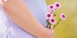 Летняя беременность: ожидаем малыша в тепле