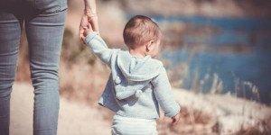 Люди бывают разные: учим ребенка толерантности