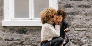 Только без истерик: 5 советов родителям беспокойных малышей