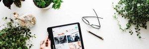 Онлайн-шопинг: 5 хитростей, помогающих не прогадать с выбранными вещами