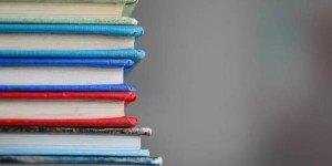 Домашнее обучение: 5 советов по «выживанию» для родителей и детей