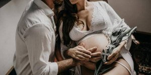 Не все потеряно: 4 способа повысить фертильность