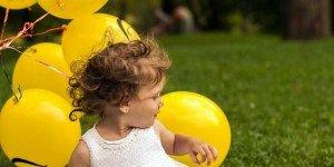 Маленькая принцесса: 4 ошибки в воспитании девочки