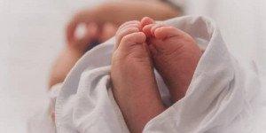 Боязнь родов: как отогнать прочь дурные мысли и морально подготовиться к важному дню