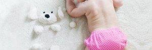 Стиль в крови: как привить своему ребенку чувство вкуса