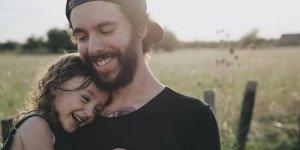 Папа может: как понять, что он будет хорошим отцом