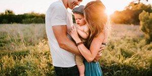 Ты сможешь: как решиться на второго ребенка