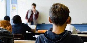 Не хочу в школу: почему детям сложно возвращаться к учебе и как им помочь