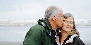 Разрыв поколений: как не разругаться в хлам, приезжая в гости к родителям